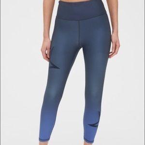 Gap star leggings.